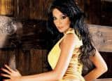 Bipasha Basu hot and sexy pictures