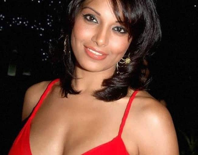 Cleavage photos best Celebs Who