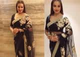 Aishawarya Rai Bachchan, Bipasha Basu, Sonam Kapoor, here are best dressed celebs from this year's Diwali diaries!