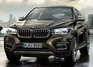 Upcoming luxury cars of 2018 in India