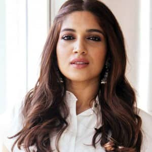 Forbes India 30 Under 30: Top 10 young achievers of 2018