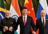 BRICS Summit Goa 2016: Here is the Agenda of the summit this year