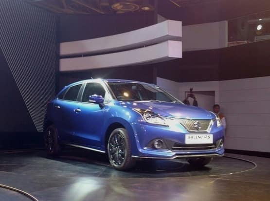 new car launches before diwaliUpcoming New Maruti Suzuki Cars to be launched in India  Photos