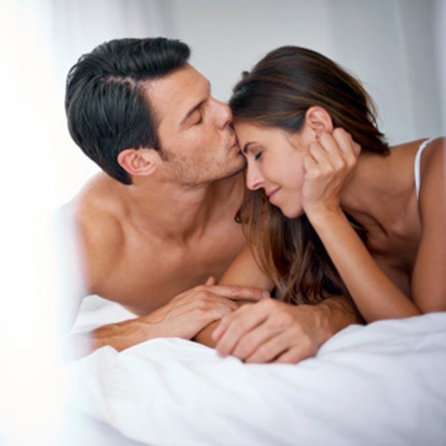 Dating sites six figures — img 9