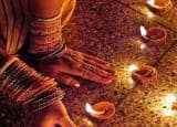 Diwali 2017: Here are some wishes for your near and dear ones