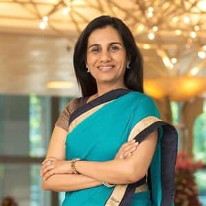 Women's Day special: Top influential business women in India