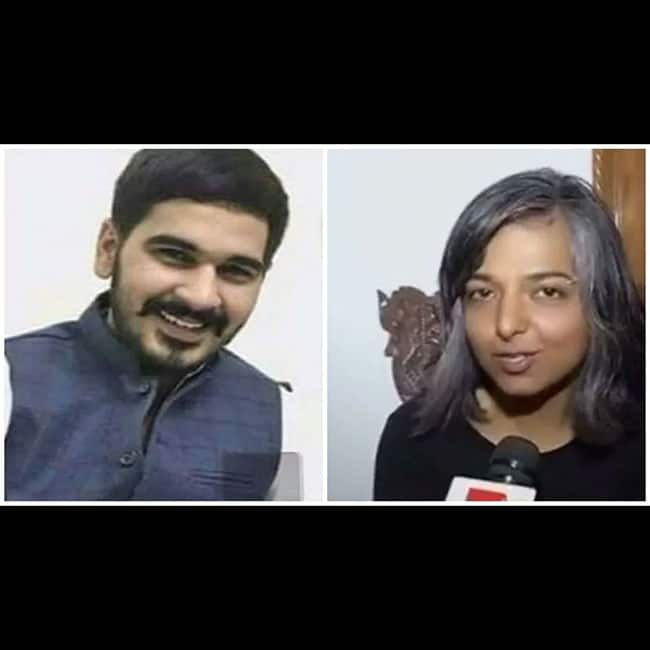 Chandigarh district court frames abduction charges against Vikas Barala in Varnika Kundu stalking cased