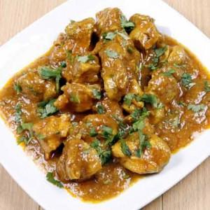 Eid al-Adha 2017: 7 Delhi restaurants to savour best flavours of the festival!