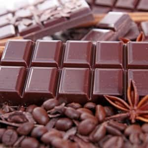 Happy Chocolate Day: 8 great health benefits of having chocolates!