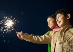 Diwali Special: Here are some safety tips you must follow during the festival of light