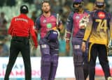 IPL 2017: Match number 41 Kolkata Knight Riders vs Rising Pune Supergiant