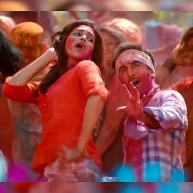 Top 10 Holi 2017 songs you can update your playlist with ...