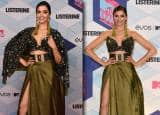 7 times when Deepika Padukone failed with her fashion experiments on international carpet!