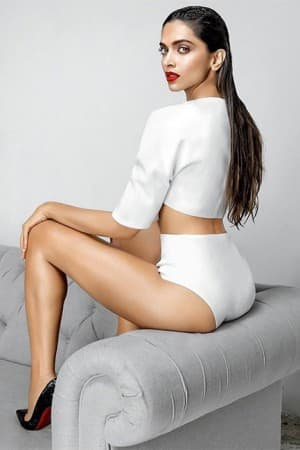 Deepika Padukone hot and sexy pictures