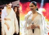Bollywood celebs made January fashionably peaceful, here's how