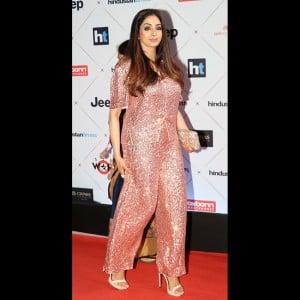 HT Most Stylish Awards 2018: Complete list of winners