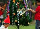 Christmas 2016 special: Here 6 places in India where you can celebrate Christmas