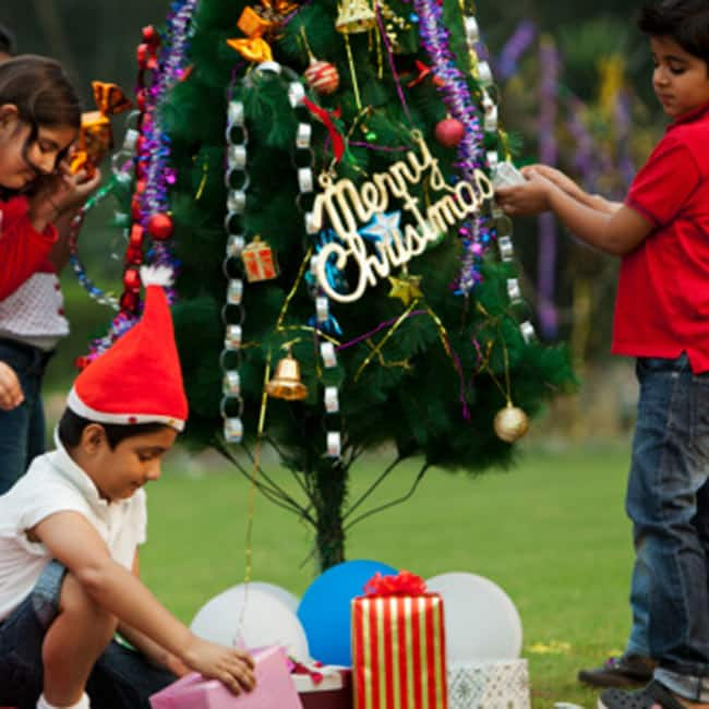 Places To Visit In Bangalore On Christmas: Kerala Is Nice Place For Christmas Celebrations