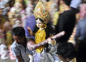 Vasant Panchmi 2018: History, significance and importance of the festival