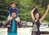 Pics of Divya Khosla Kumar's vacation in Austria will give you wanderlust!