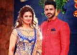Nach Balliye season 8: Here's the list of contestants couples, judges and hosts of Star Plus' dance reality show!