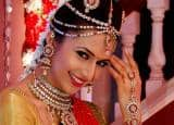 Happy birthday Divyanka Tripathi: From an aspiring army officer to the queen of television, check out her journey in pics!