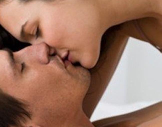 Chinese Women Having Sex