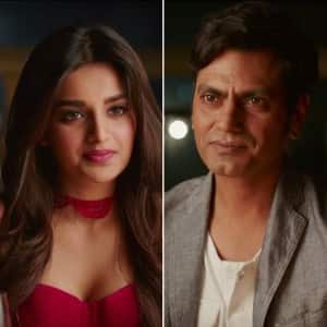 Munna Michael trailer: 5 things that reveal the storyline of Tiger Shroff, Nidhhi Agerwal and Nawazuddin Siddiqui starrer movie!