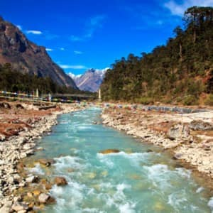 Best time to visit Sikkim: June is the best month to explore this paradise of North-East!