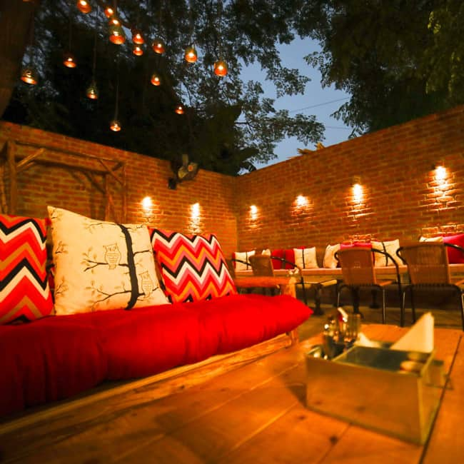 8 places where you can take your valentine on romantic date in delhi
