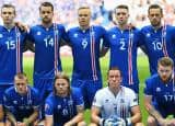 UEFA EURO 2016: Check out in pics why Iceland is already a winner for football lovers!