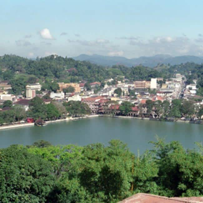 Explore The Beautiful City Of Kandy During Your Honeymoon In Sri Lanka Honeymoon In Sri Lanka