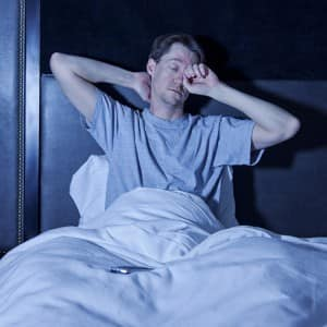 BUSTED! 6 myths about sleeping habits
