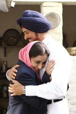 Raksha Bandhan 2017: 7 loveliest on-screen brother sister pairs!