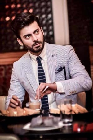Fawad Khan Birthday special: 7 reasons why this Pakistani actor makes girls go frenzy!