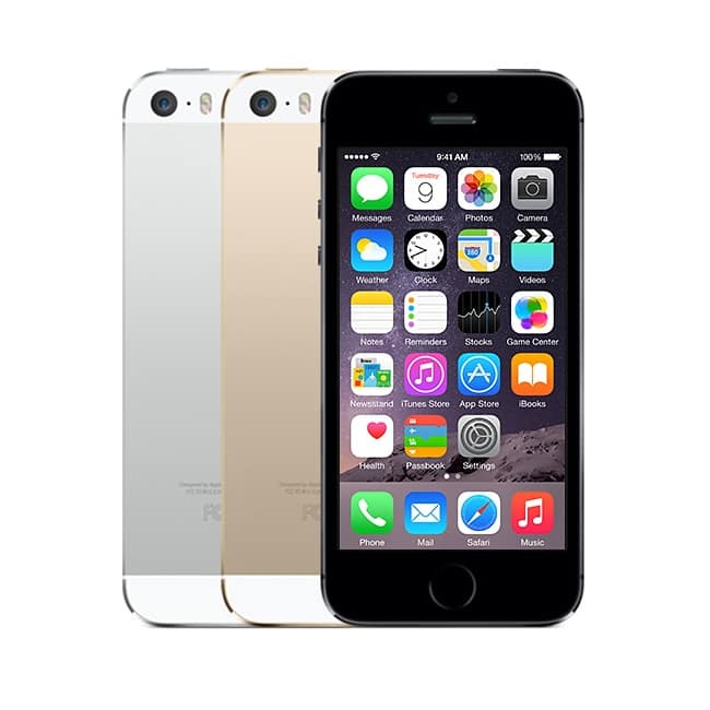 IPHONE 5S FLIPKART PRICE IN INDIA
