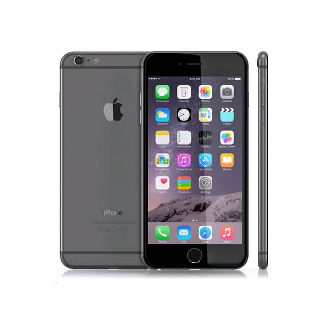 Flipkart discount on Apple iPhone 6  6s
