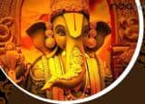 Ganesh Chaturthi 2017: Here are messages and wishes for your loved ones for Ganesh Chaturthi