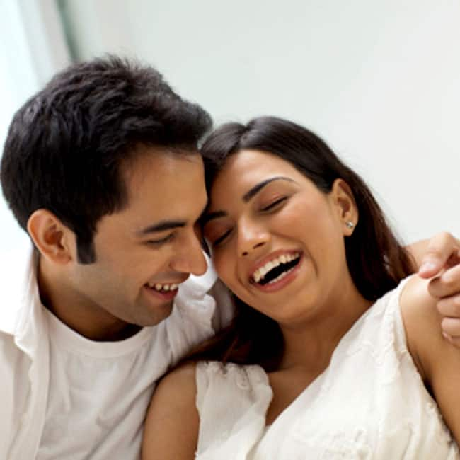 india article qualities every woman wants