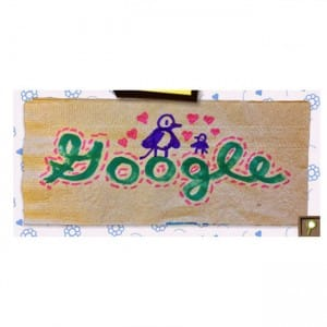 17 best google doodles of all time