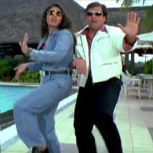 Govinda birthday special: 9 songs of Chi-Chi that could be perfect dance tutorial for his fans