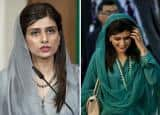 6 pics of Pakistani minister Hina Rabbani Khar showing her drool-worthy style sense