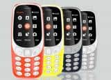 Nokia 3310 3G variant launched: Check out its features and specifications