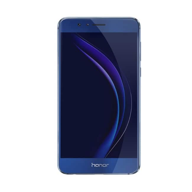 honor 8  es 5 2 inch full hd display honor 8 launched