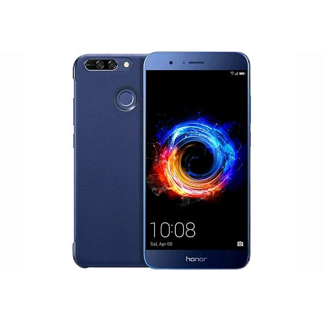 Honor 8 Pro to launching soon in India