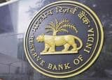 Reserve Bank of India's Monetary Policy Committee: 7 things you need to know!