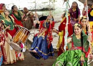 Hariyali Teej 2017: 5 things about the festival you must know!