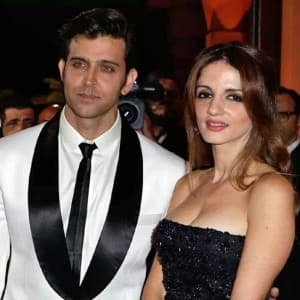 6 most expensive divorces of Bollywood!