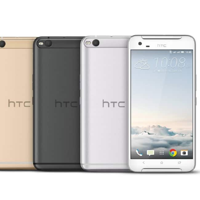 htc one x10 to be launched in january check out its