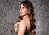 Huma Qureshi hot and sexy pictures
